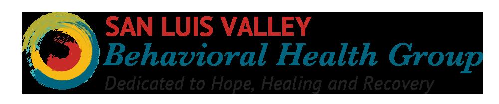 San Luis Valley Behavioral Health Group